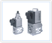 One-Stage Solenoid Valve