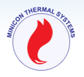 Manufacturer Of Gas Controls, Combustion Control Products, Industrial Oil / Gas Burner Systems, Burner Spares, Gas and Oil Filters, Mumbai, India